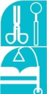 Obrazek dla kategorii Dezynfekcja sprzętu i narzędzi