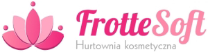 Frottesoft