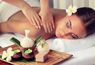 Obrazek dla kategorii Artykuły jednorazowego użytku dla masażystów