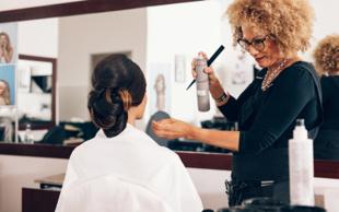 Obrazek dla kategorii Artykuły jednorazowego użytku dla salonów fryzjerskich