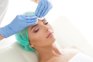 Obrazek dla kategorii Artykuły jednorazowego użytku dla salonów kosmetycznych SPA
