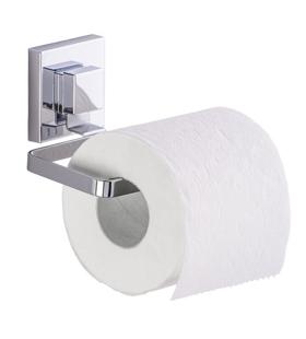Obrazek dla kategorii Papier toaletowy domowy