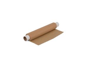Obrazek dla kategorii Produkty papierowe