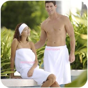 Obrazek dla kategorii Ręcznik do sauny do SPA na masaż