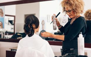Obrazek dla kategorii Jednorazowe artykuły fryzjerskie