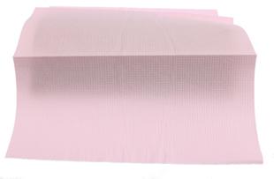 Obrazek dla kategorii Serwety podfoliowane 33x46 cm 50 odcinków składanych