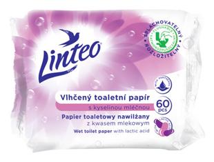 Obrazek dla kategorii Papier toaletowy nawilżany