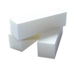Obrazek dla kategorii Blok polerski