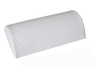 Obrazek dla kategorii Poduszka / Wałek do manicure/ Pokrowiec frotte