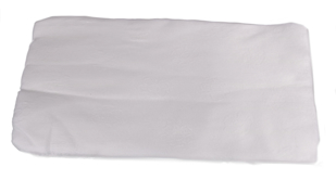Obrazek dla kategorii Ręczniki z włókniny
