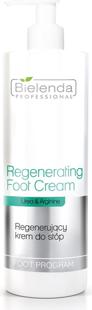 Obrazek dla kategorii Kosmetyki do pielęgnacji stóp