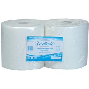 Obrazek dla kategorii Ręcznik papierowy