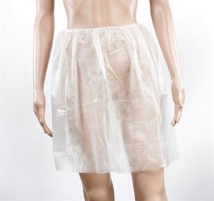 Obrazek dla kategorii Spódniczki jednorazowe