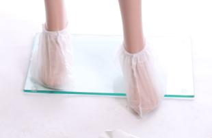Obrazek dla kategorii Ochraniacze na obuwie