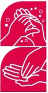 Obrazek dla kategorii Dezynfekcja i pielęgnacja dłoni