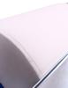 Obrazek Ręczniki papierowe Ręcznik papierowy 272 m 1 rolka Czyściwo Celtex Trend 52502