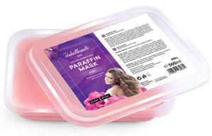Obrazek Parafina kosmetyczna Erotic 500 ml
