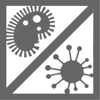 Obrazek Clinex DezoSept - Żel do dezynfekcji rąk - 5 l