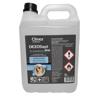 Obrazek Clinex DezoSept plus płyn do dezynfekcji rąk - 5 l